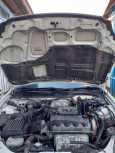 Honda Civic Ferio, 1999 год, 250 000 руб.