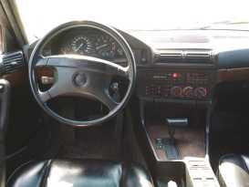 Омск 5-Series 1993