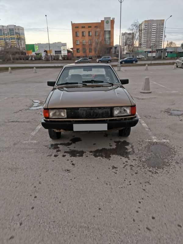 Audi 80, 1983 год, 40 000 руб.