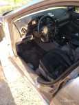Mazda Mazda6, 2004 год, 270 000 руб.