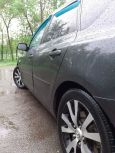 Mazda Mazda3, 2007 год, 230 000 руб.