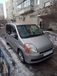 Honda Mobilio, 2003 год, 230 000 руб.