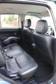 Mitsubishi Outlander, 2007 год, 640 000 руб.