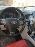 Toyota Venza, 2012 год, 1 250 000 руб.