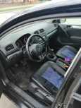Volkswagen Golf, 2010 год, 450 000 руб.