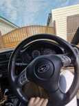 Subaru Legacy Lancaster, 1999 год, 335 000 руб.