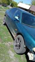 Mazda 626, 1994 год, 110 000 руб.