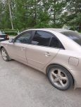 Hyundai NF, 2006 год, 400 000 руб.