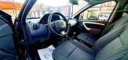 Nissan Terrano, 2017 год, 899 999 руб.