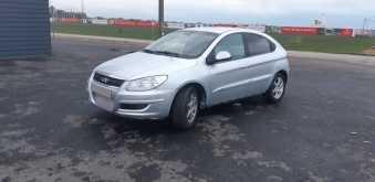 Краснодар M11 2010
