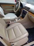 Audi A4, 2007 год, 429 000 руб.