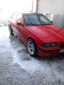 Севастополь 3-Series 1991