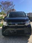 Honda N-WGN, 2016 год, 480 000 руб.