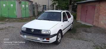 Гулькевичи Vento 1992