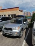 Toyota RAV4, 2004 год, 350 000 руб.