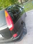 Nissan Tino, 1999 год, 155 000 руб.