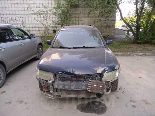 Volkswagen Passat, 1998 год, 95 000 руб.