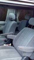 Toyota Granvia, 1991 год, 420 000 руб.