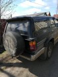 Toyota Hilux Surf, 1995 год, 350 000 руб.