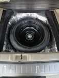 Subaru Forester, 1997 год, 470 000 руб.