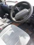 Toyota Lite Ace, 1996 год, 150 000 руб.