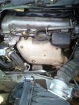 Nissan Serena, 1999 год, 265 000 руб.