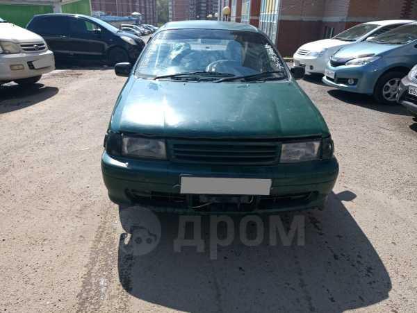 Toyota Corsa, 1993 год, 45 000 руб.