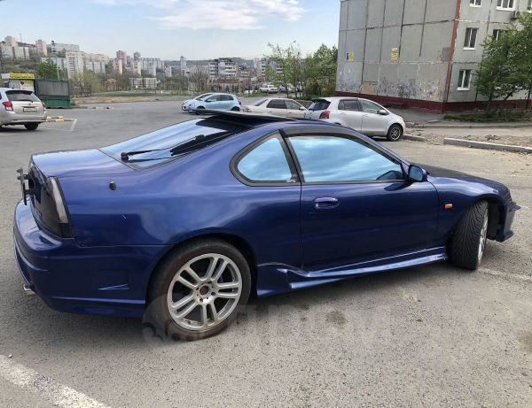 Honda Prelude, 1994 год, 185 000 руб.