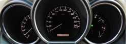 Lexus RX350, 2008 год, 709 990 руб.