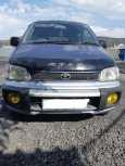 Toyota Lite Ace Noah, 1997 год, 345 000 руб.
