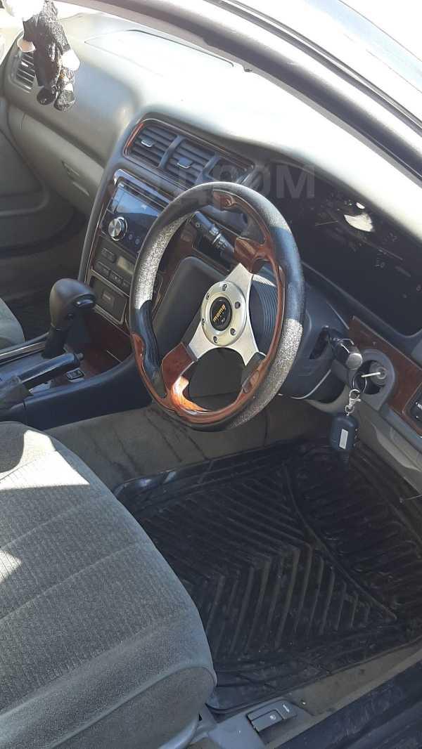 Toyota Chaser, 1984 год, 130 000 руб.