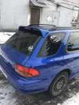 Subaru Impreza, 1995 год, 185 000 руб.