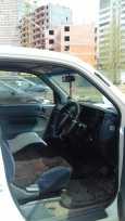 Honda S-MX, 1999 год, 230 000 руб.