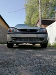 Ford Fiesta, 2000 год, 105 000 руб.