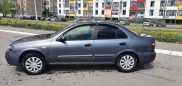 Nissan Almera, 2005 год, 145 000 руб.