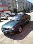 Toyota Corona, 1994 год, 117 000 руб.
