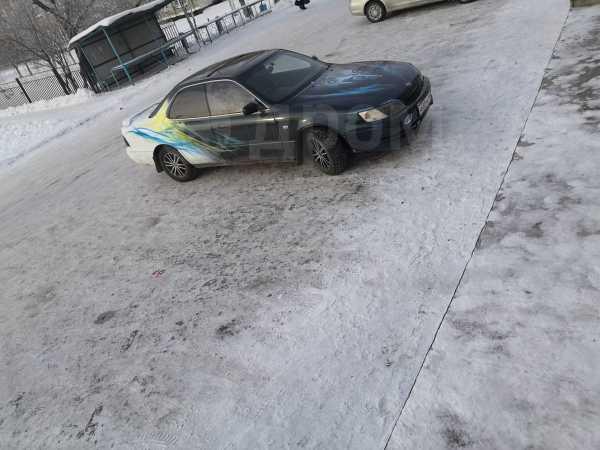 Toyota Windom, 1992 год, 90 000 руб.