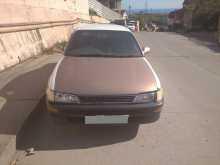 Сочи Corolla 1994