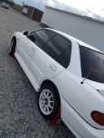 Mitsubishi Lancer, 1992 год, 165 000 руб.