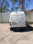 Ford Tourneo Connect, 2005 год, 250 000 руб.