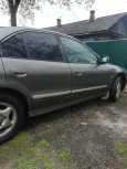 Mitsubishi Galant, 1999 год, 95 000 руб.