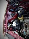 Toyota RAV4, 1998 год, 267 000 руб.