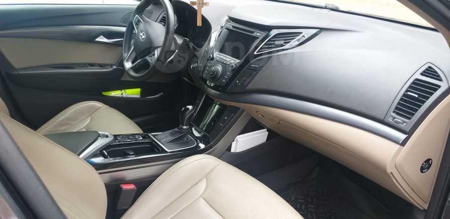 Hyundai i40, 2012 год, 790 000 руб.