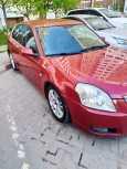 Cadillac BLS, 2007 год, 500 000 руб.