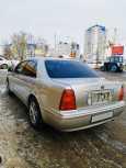 Toyota Progres, 2000 год, 499 000 руб.