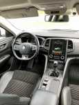 Renault Talisman, 2016 год, 1 160 000 руб.