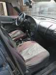 Chevrolet Niva, 2010 год, 295 000 руб.