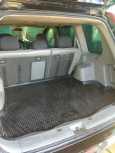Nissan X-Trail, 2003 год, 320 000 руб.