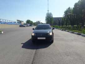 Белгород Lacetti 2012