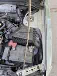 Nissan Sunny, 1999 год, 148 000 руб.